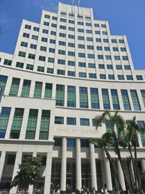 san diego superior court